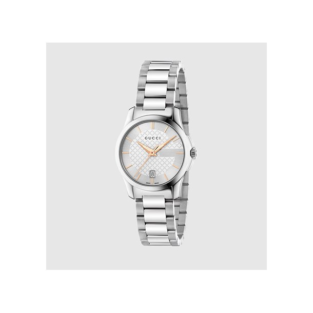 Gucci G-timeless small