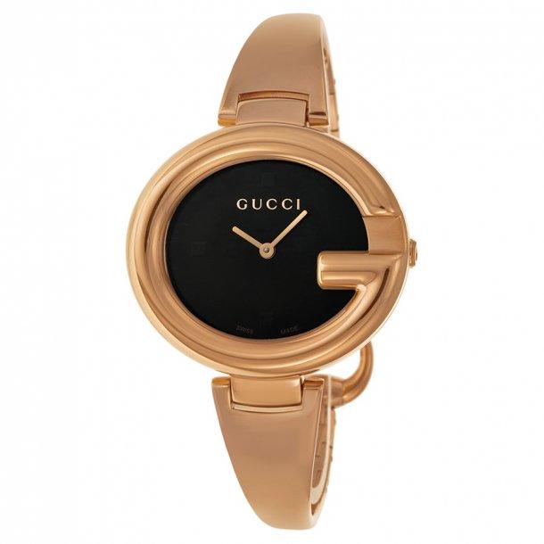 Gucci Guccissima