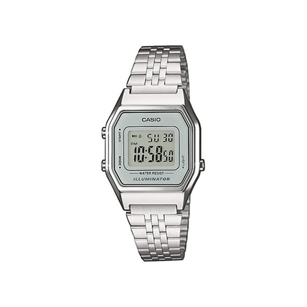 CASIO RETRO UNISEX UR